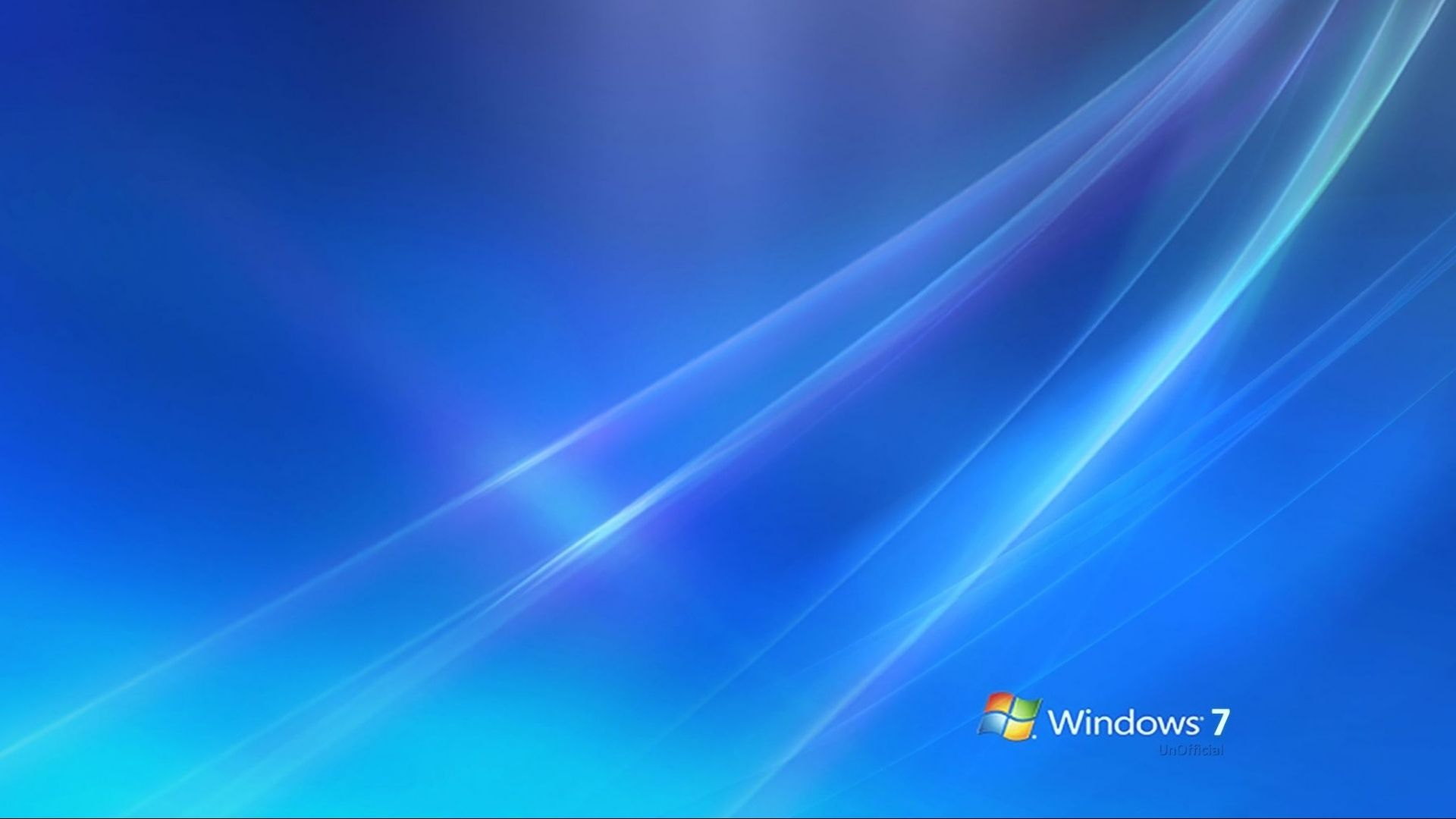 cool animated wallpapers for windows 8