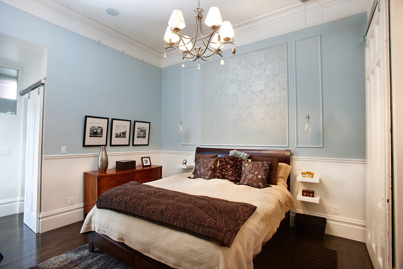 Sublime Removable Wallpaper Sherwin Williams Decorating Ideas Gallery 800x534
