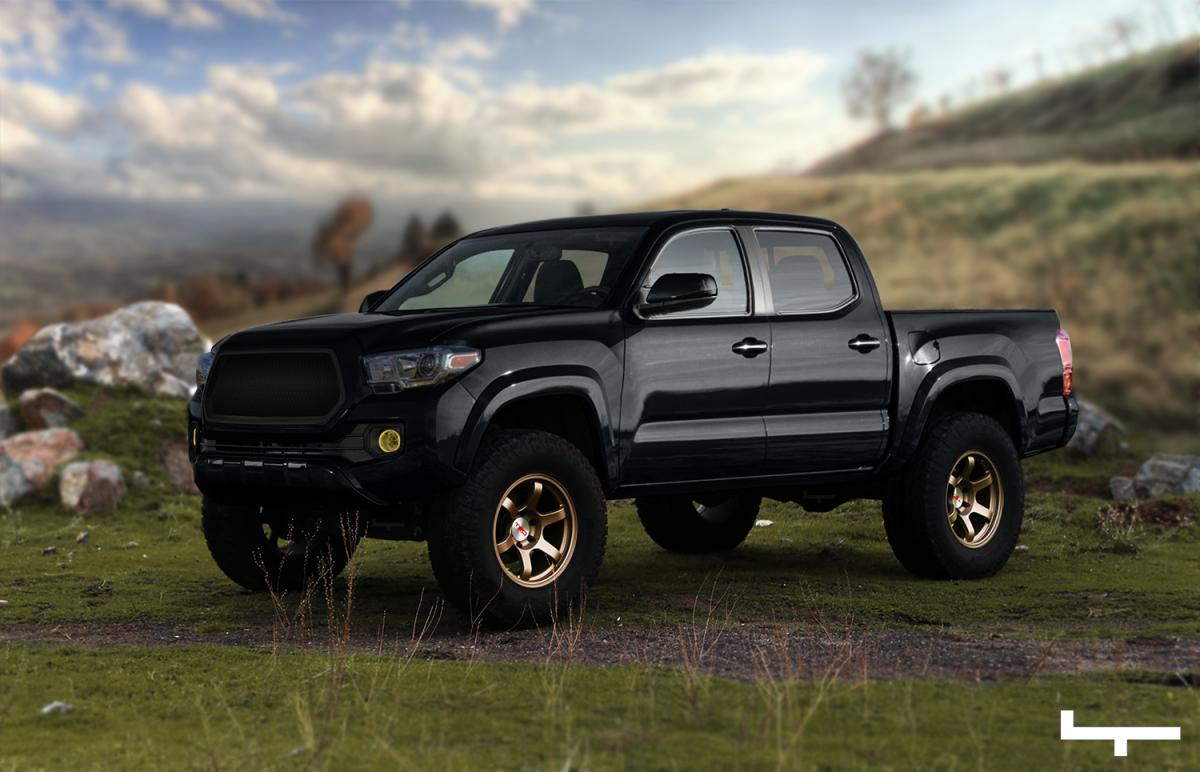 tacoma toyota wallpapers diesel hd honda tech looking aftermarket colors some engine interior mods attachments lift wallpapersafari stuff discussion configuration
