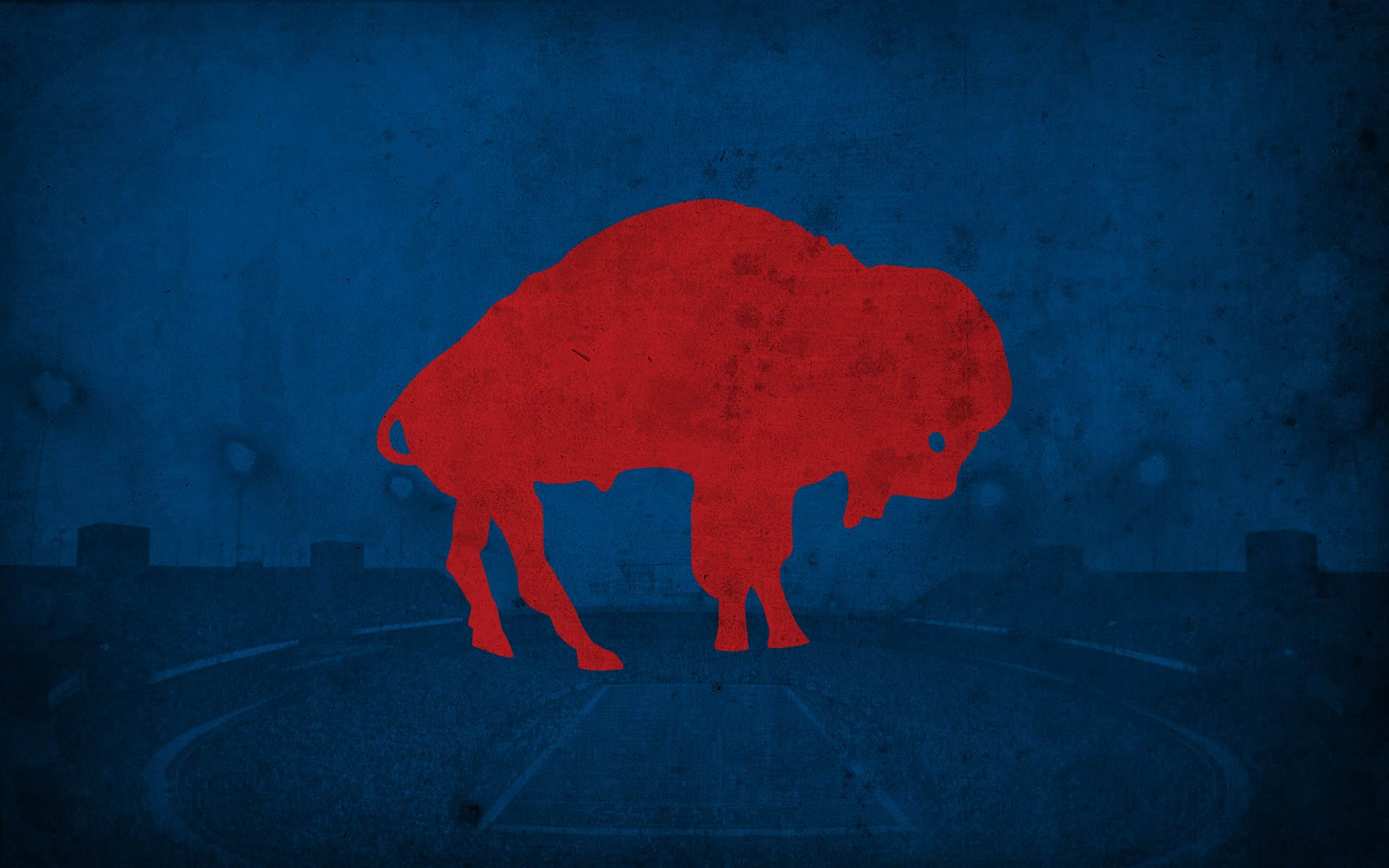 buffalo bills wallpaper wide Ur iPhone Wallpapers Source Buffalo 1920x1200