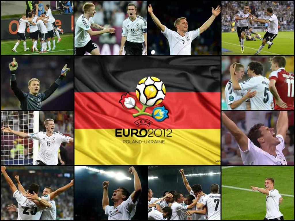 German Football Wallpaper Hd Downloads   Football Wallpaper HD 1024x768