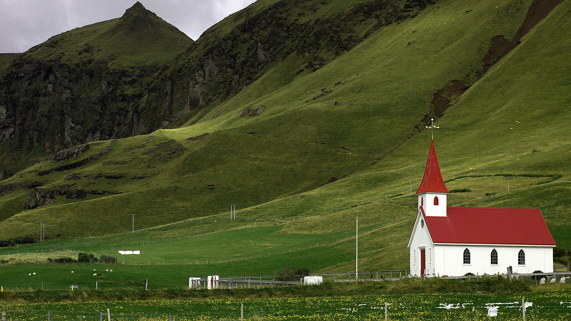 Iceland wallpaper   157021 1920x1080