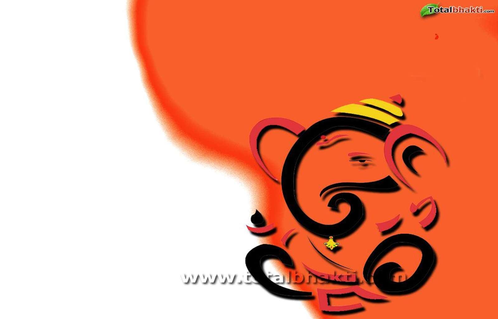 Ganesh wallpapers for desktop wallpapersafari - Wallpaper 1600x1024 ...