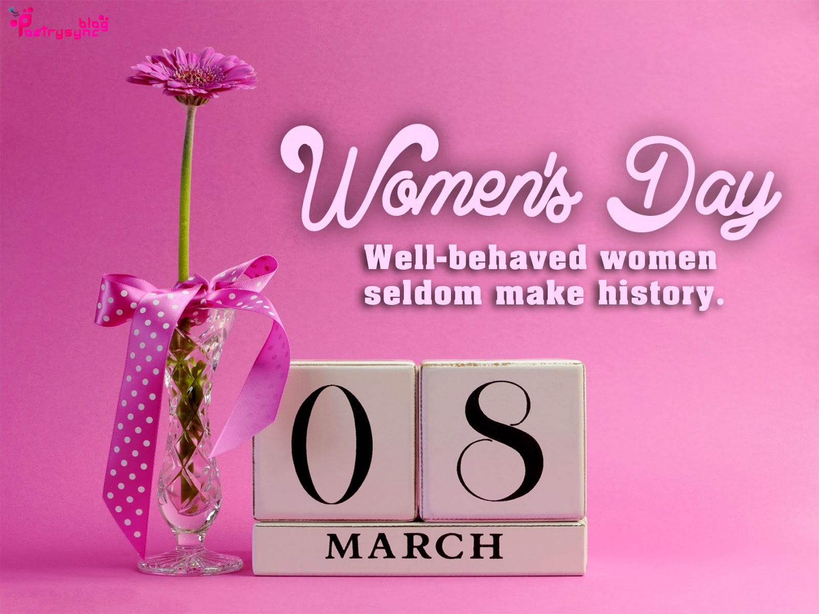 Womens Day Quotes QuotesGram 1600x1200