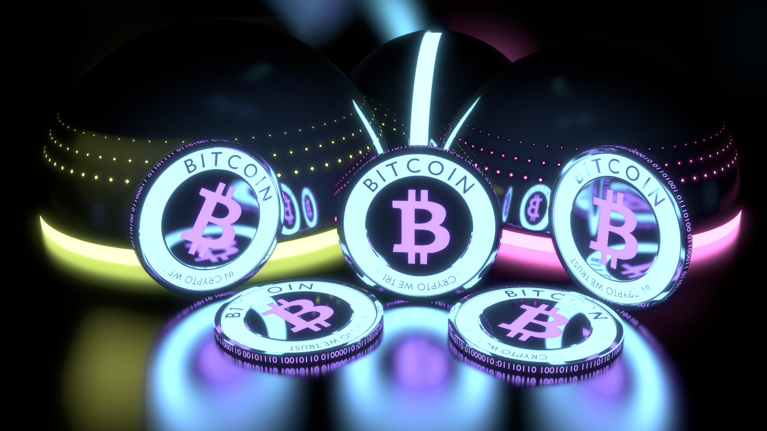 Bitcoin wallpapers   Album on Imgur 2560x1440