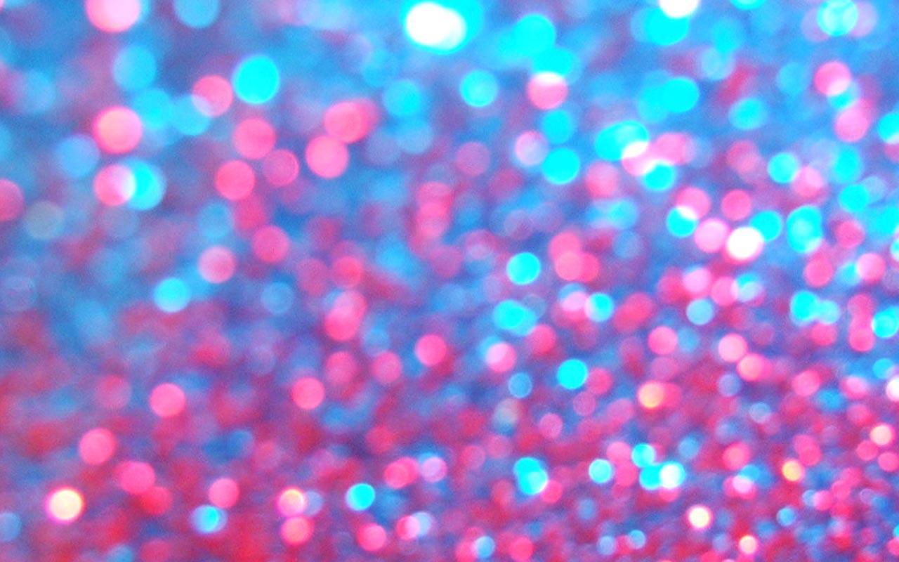 Glitter Live Wallpaper   screenshot 1280x800
