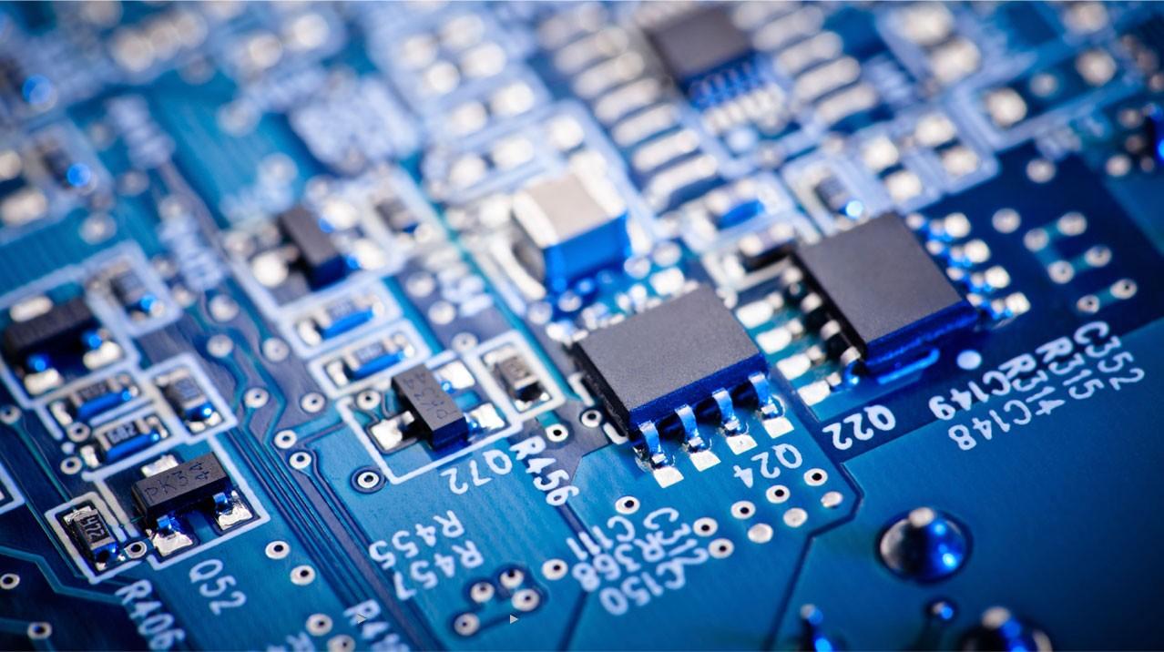 Embedded Systems Embedded Controls 1278x716