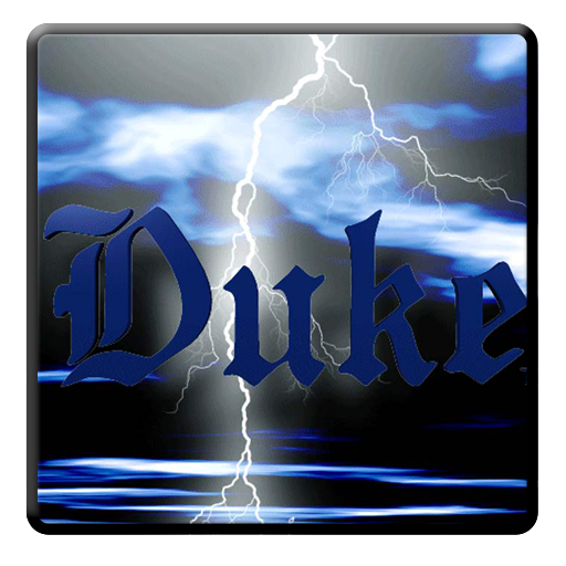 desktopbg com background duke duke basketball html filesize 1024x768 512x512