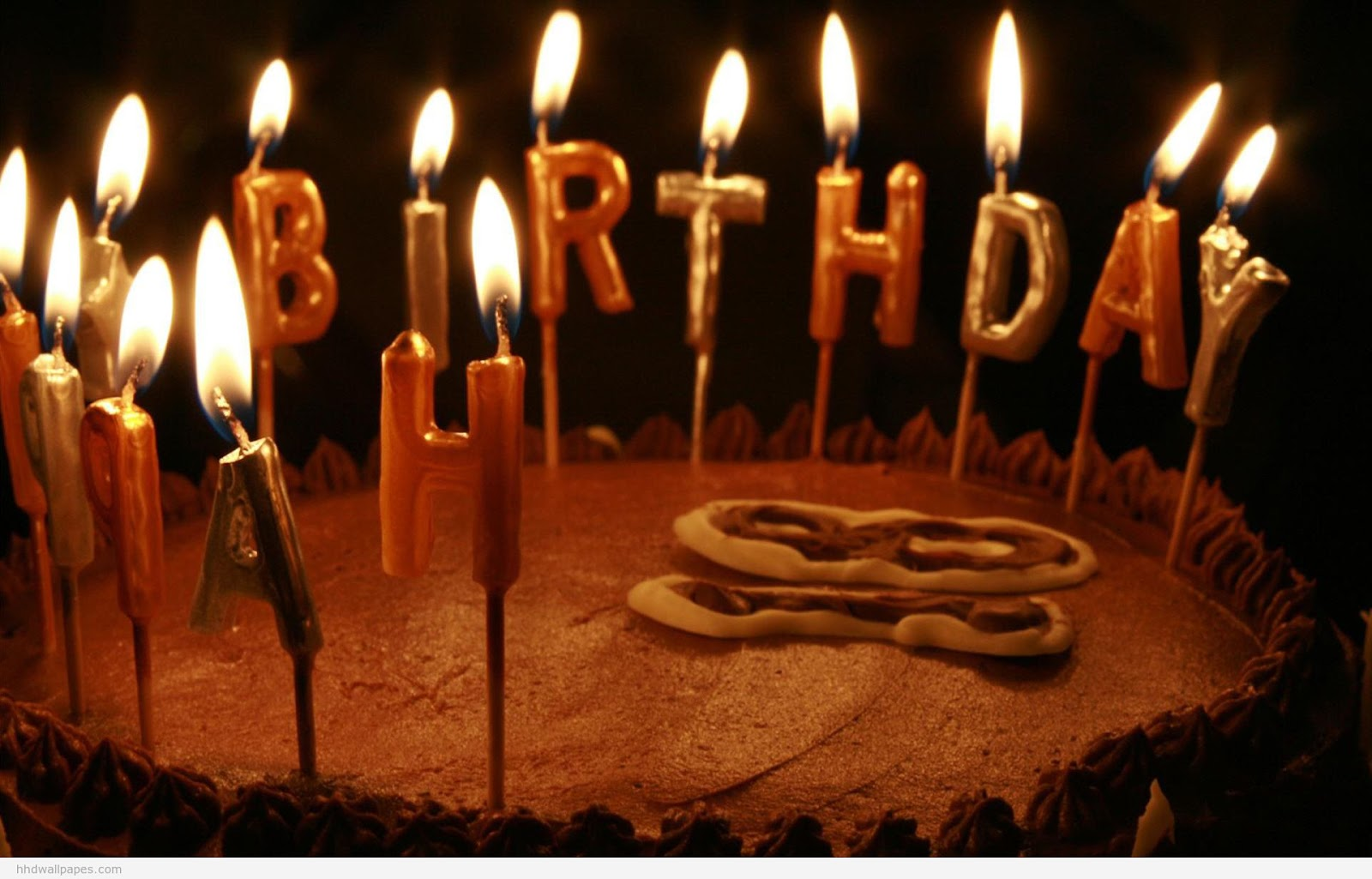 Greeting Cards For Birthday Happy Wishes Images Download