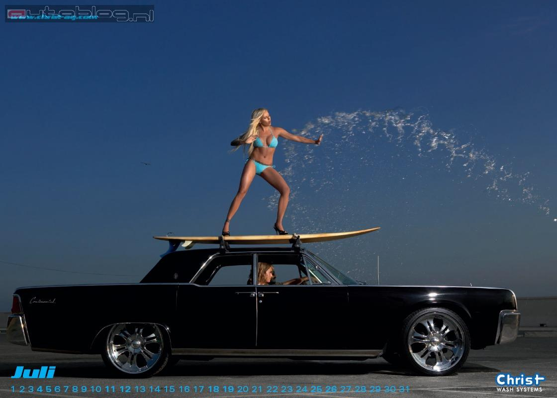 Car Wash Wallpaper   Wallpaper HD Wide 1120x800