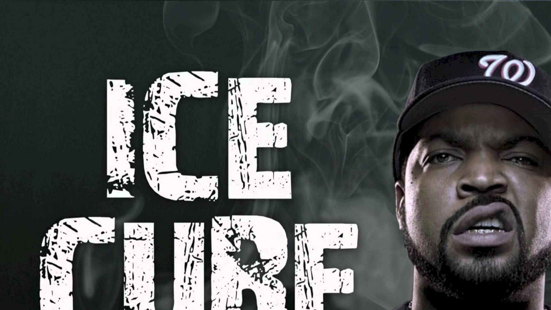 Ice Cube HD Wallpapers 1920x1080