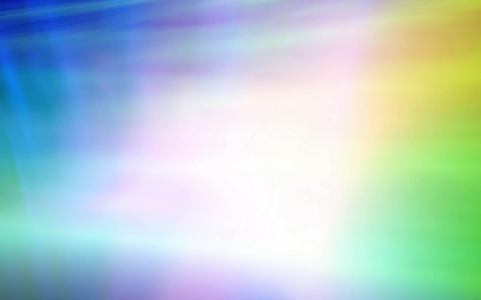 Colorful Wallpapers   Screensaver 1600x1000