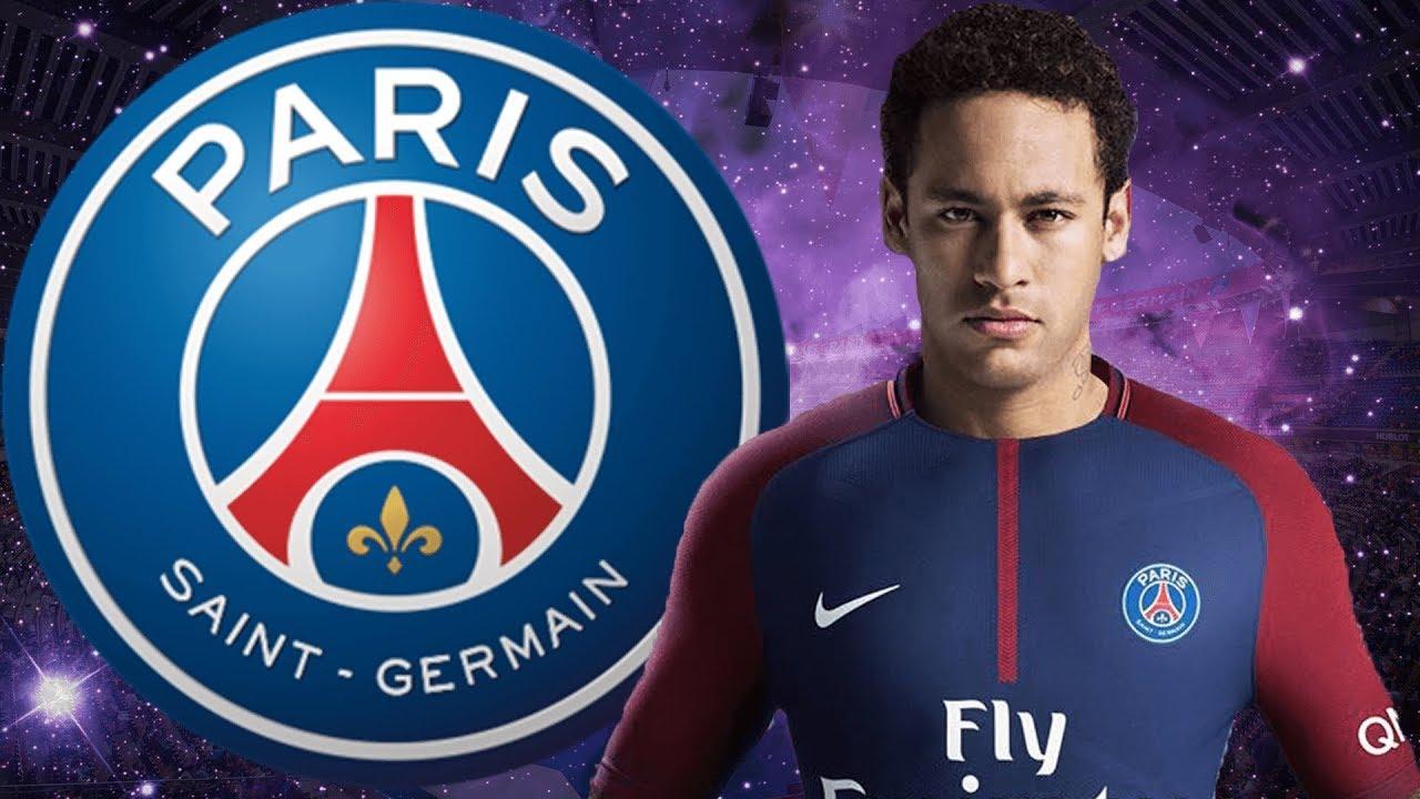 Neymar PSG Wallpaper HD 2018   Live Wallpaper HD 1280x720