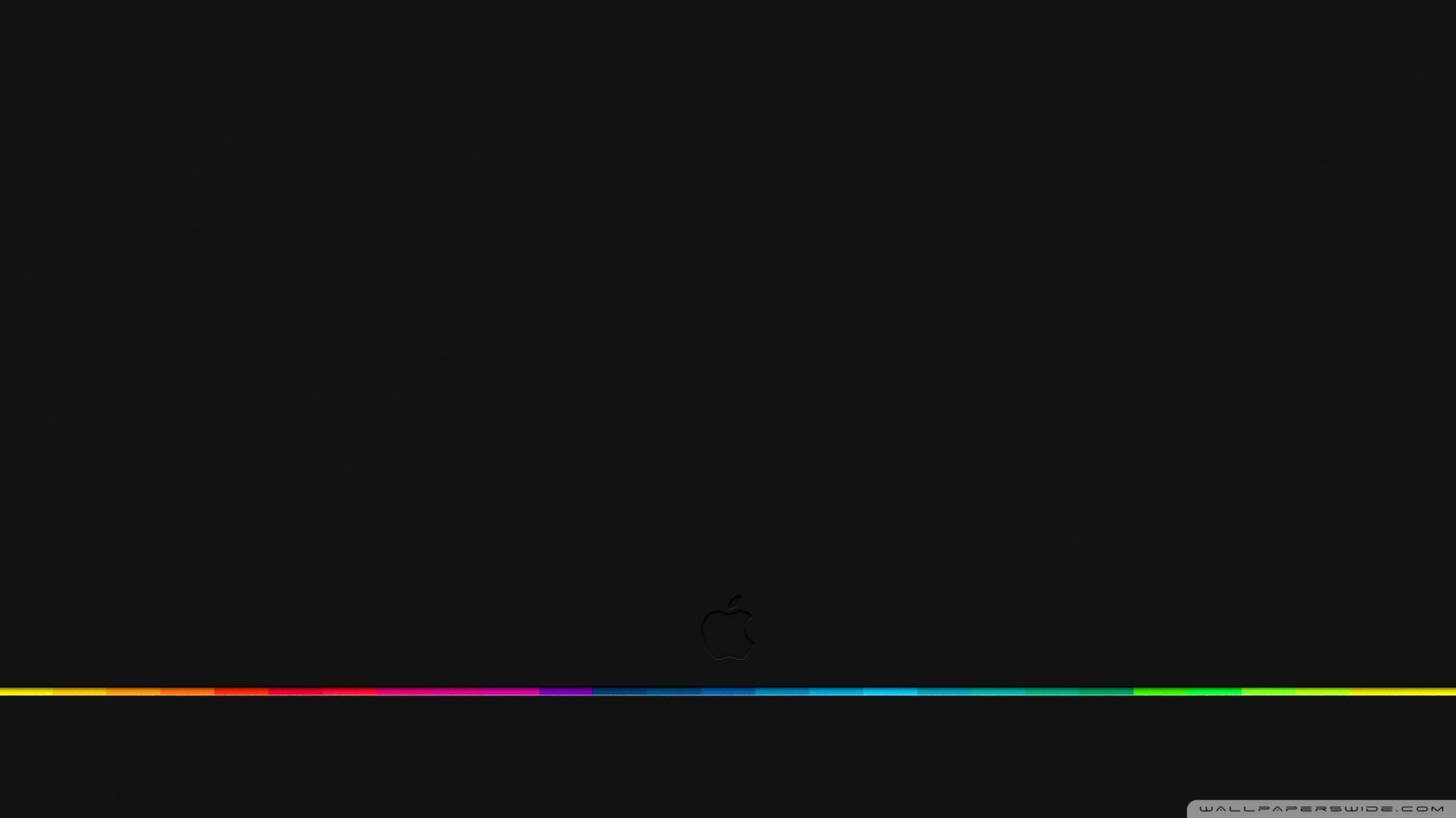 Black Background Image 1920x1080