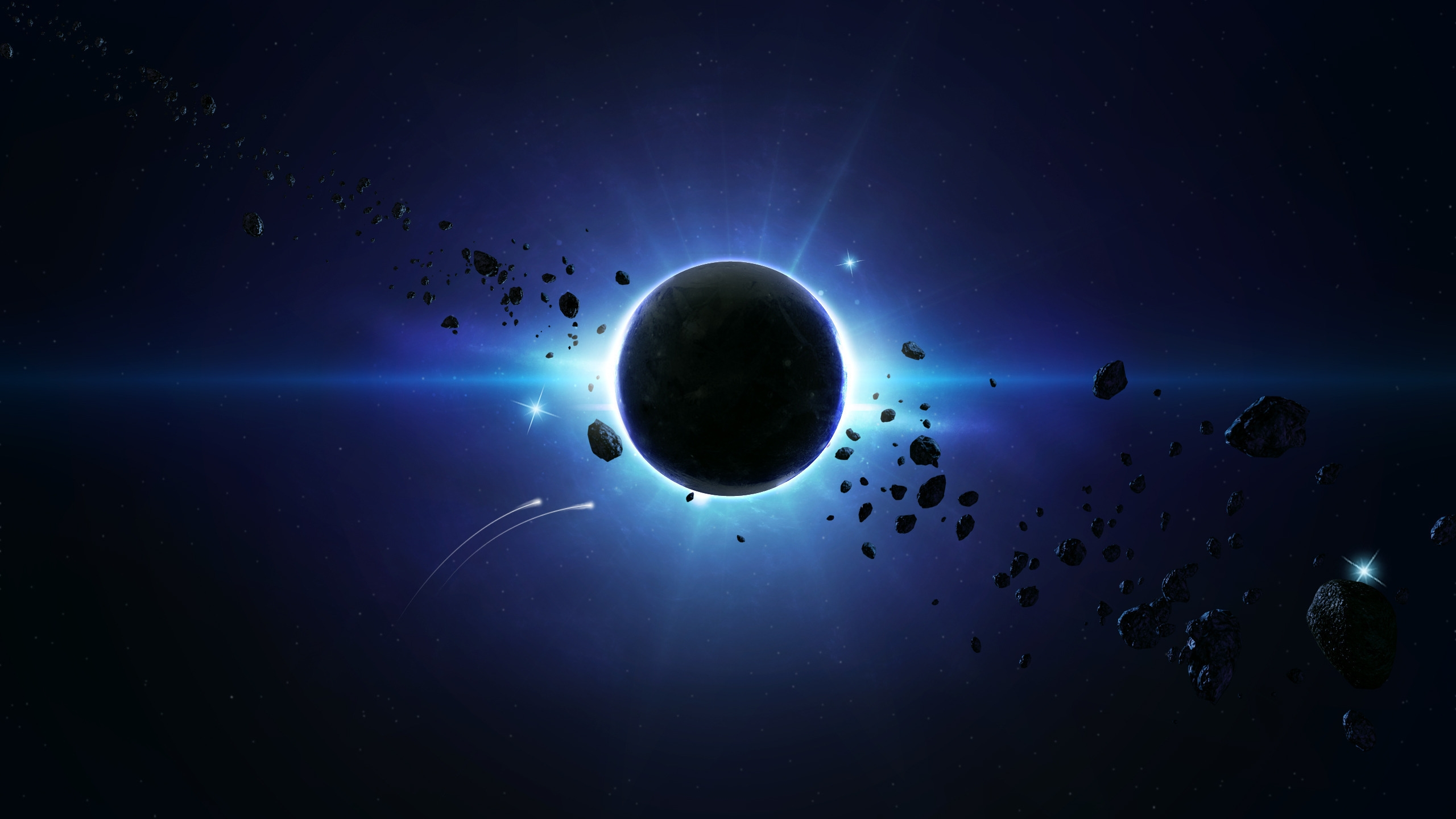 wallpaperstockneteclipse wallpapers 26124 2560x1440jpg 2560x1440