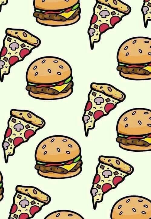 fond amour pizza fond dcran   image 3963672 par 499x722