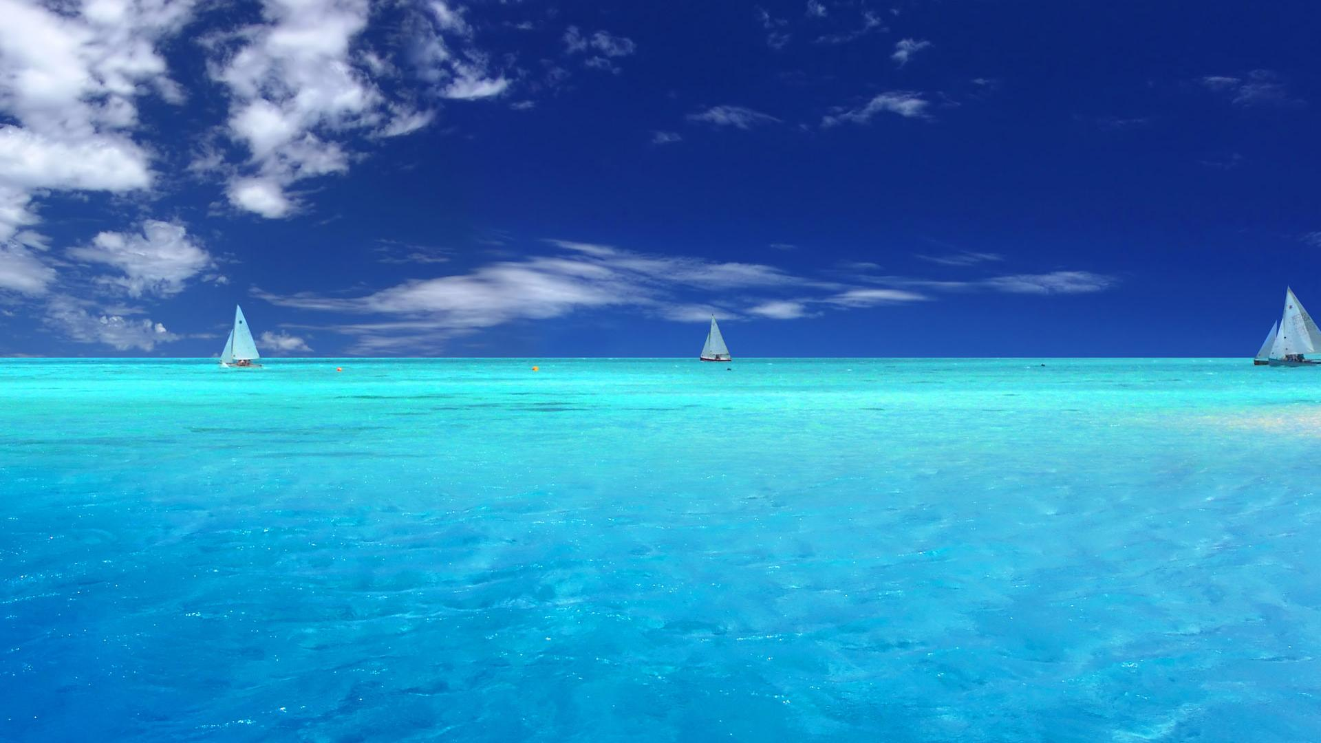 sea wallpaper 4jpg 1920x1080