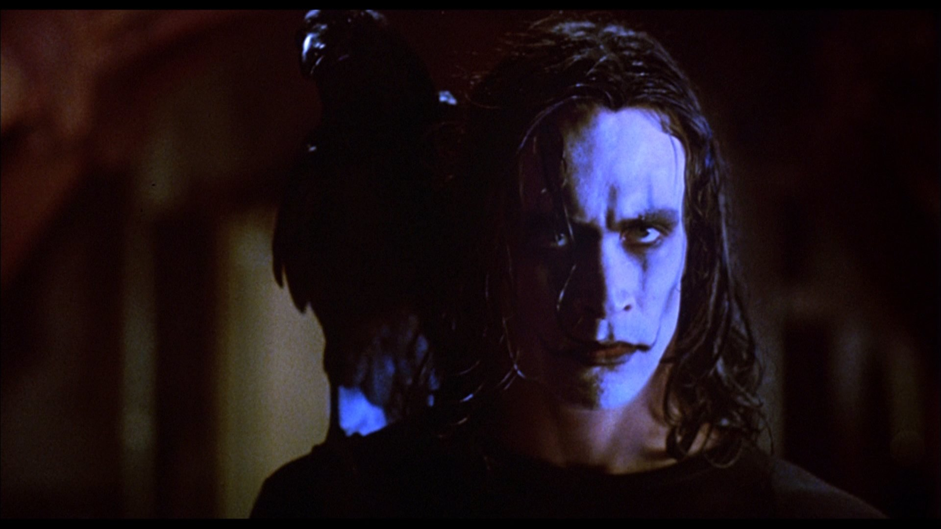 4 Brandon Lee HD Wallpapers Background Images 1920x1080