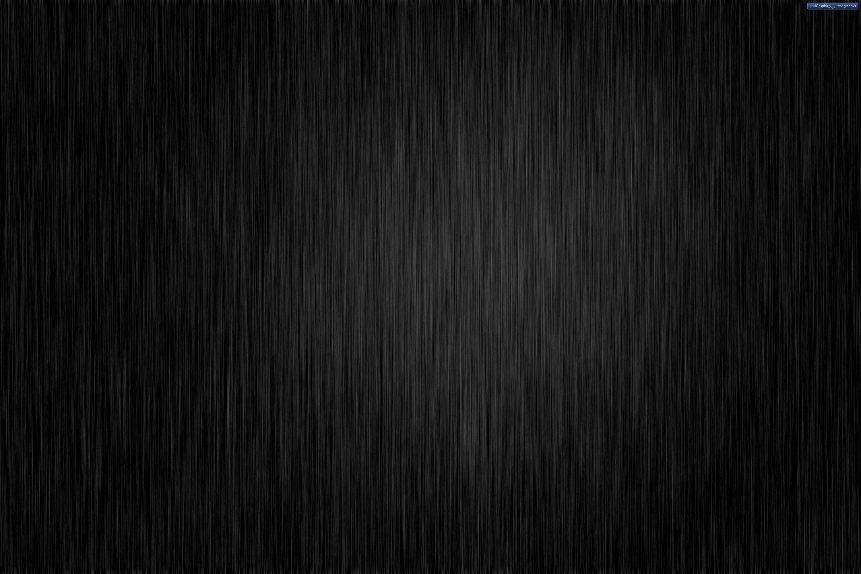 Plain black wallpapers hd wallpapersafari - Dark background wallpaper hd ...