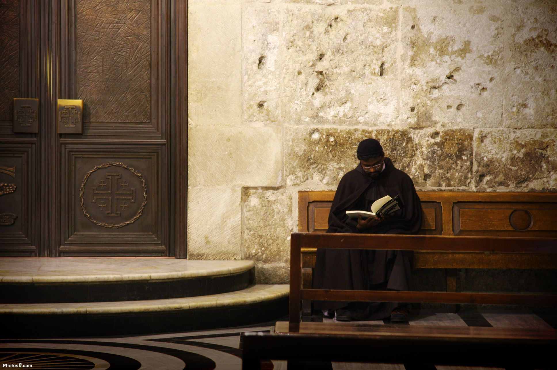 Roman Catholic Monk Other Hello All Looking For HD Wallpaper General 1936x1288
