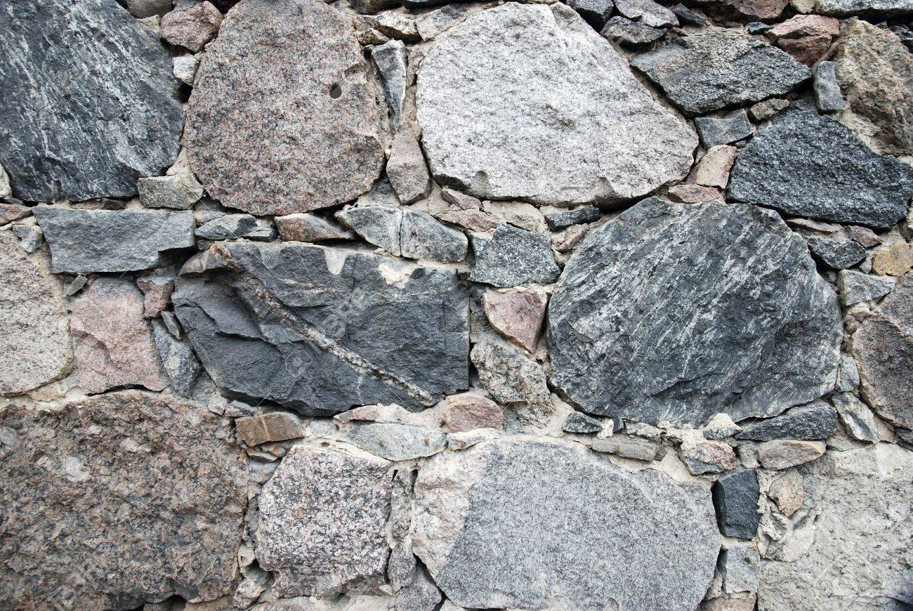 Stonework Background Stock Photo Picture And Royalty Image 1300x870
