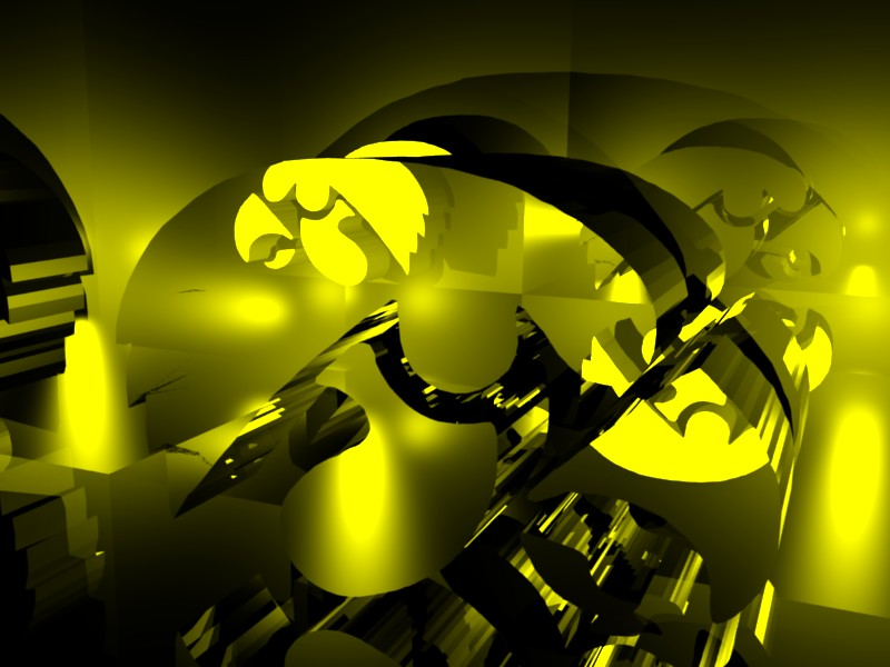 800x600px Iowa Hawkeye Background Wallpapers Wallpapersafari