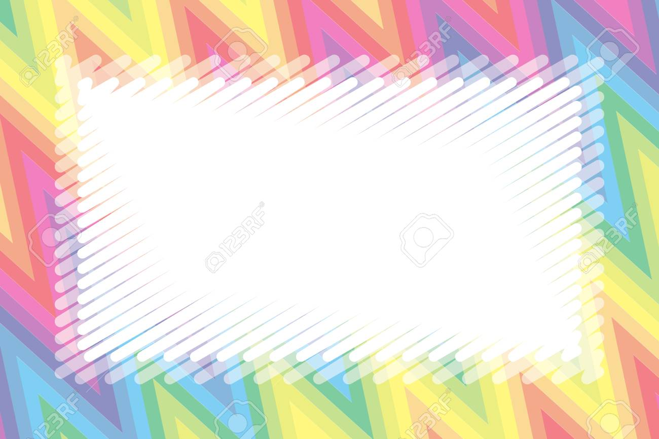 Background Wallpaper Pastel Colors Name Tags Price Tag 1300x866