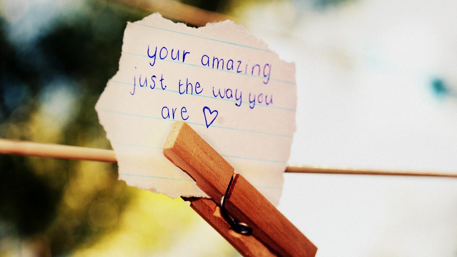 Best Love Quotes Images HD Wallpaper of Love   hdwallpaper2013com 1600x900