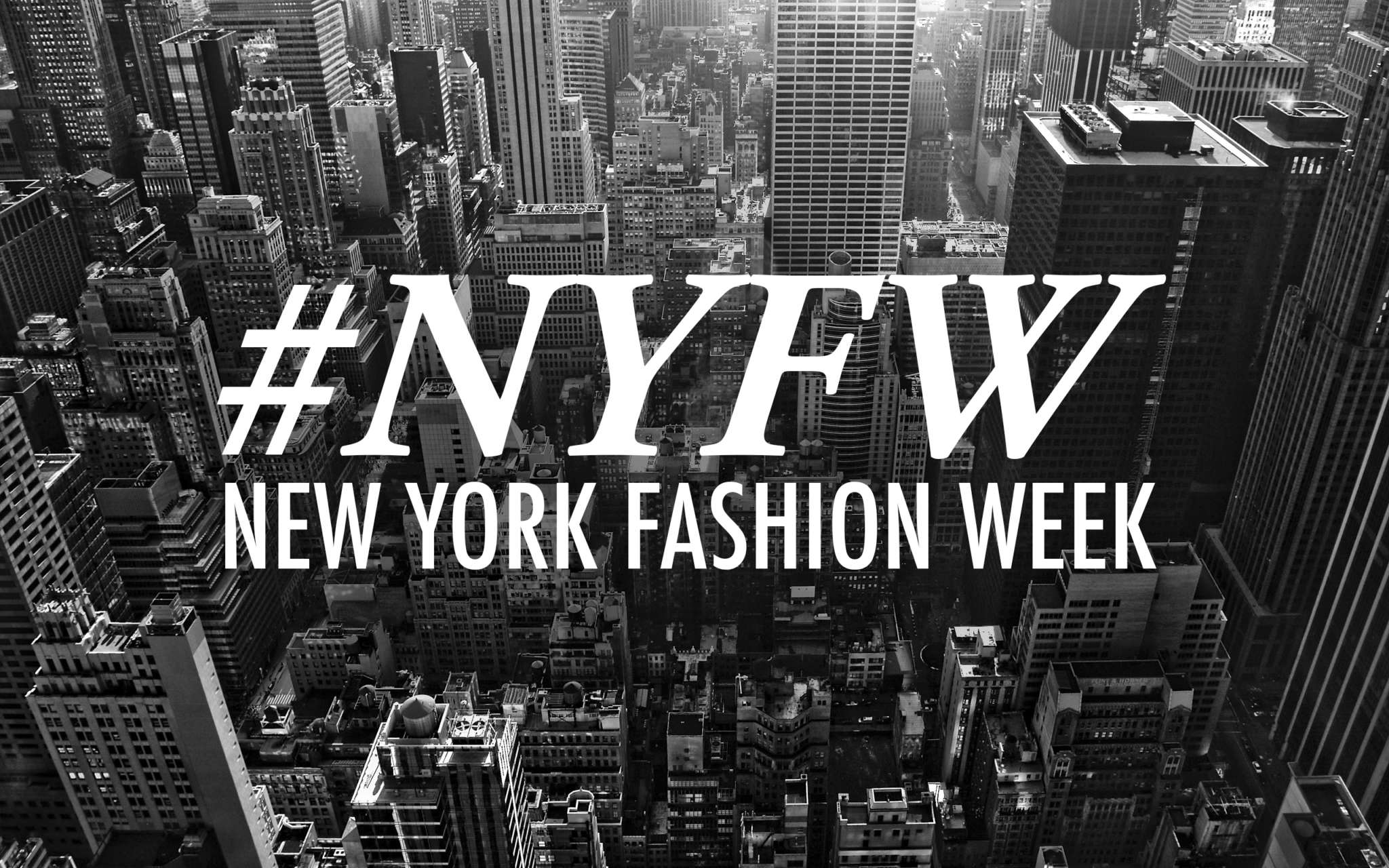5 Best New York Fashion Week Must Dos   Sky Room NYC 2048x1280