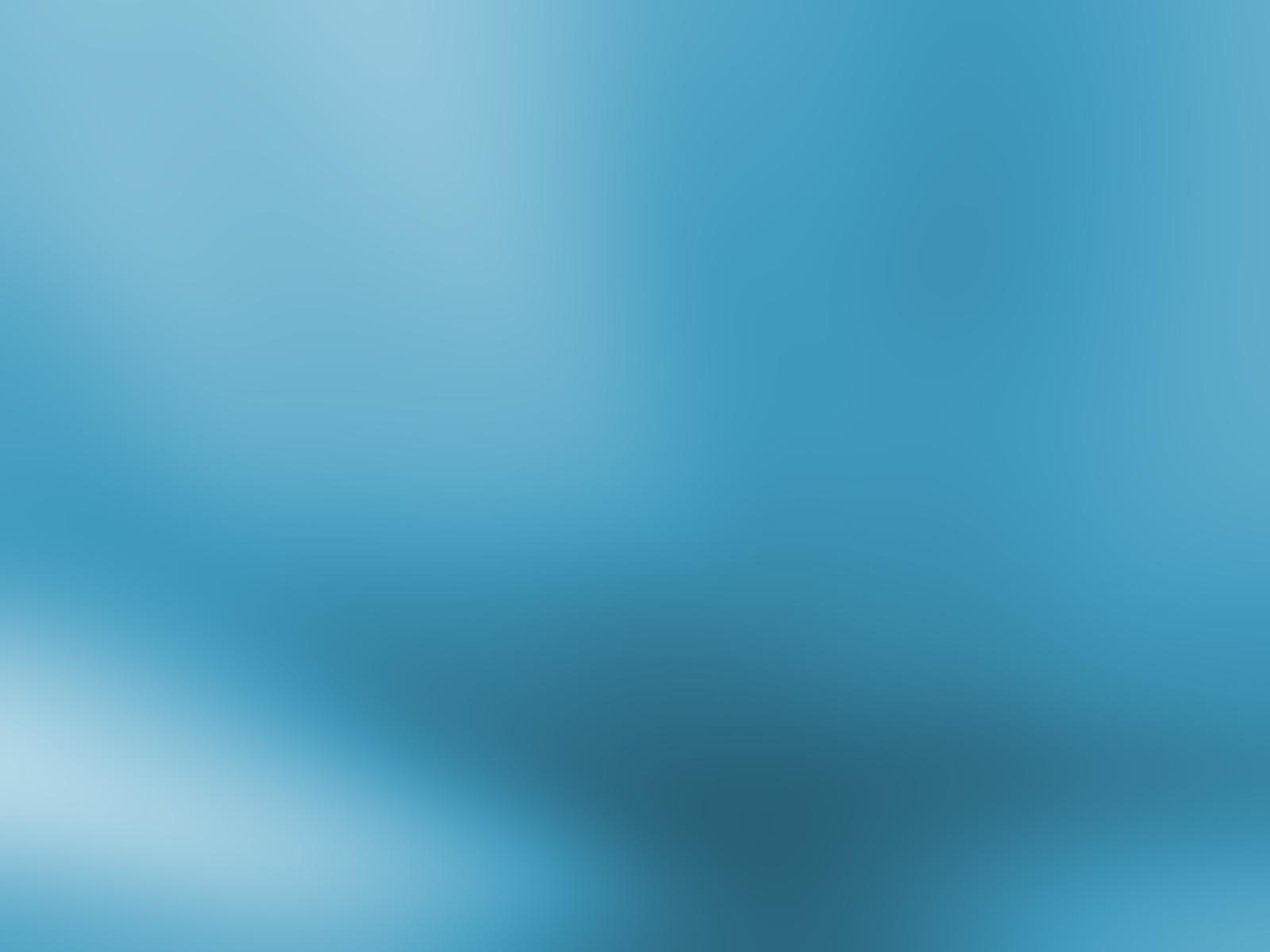 top desktop blue wallpapers blue wallpaper blue background hd 24jpg 1600x1200