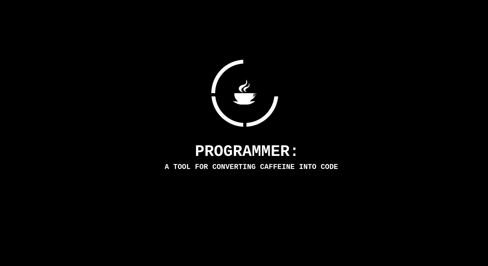 programmer Computer Wallpapers Desktop Backgrounds 1980x1080 ID 1980x1080