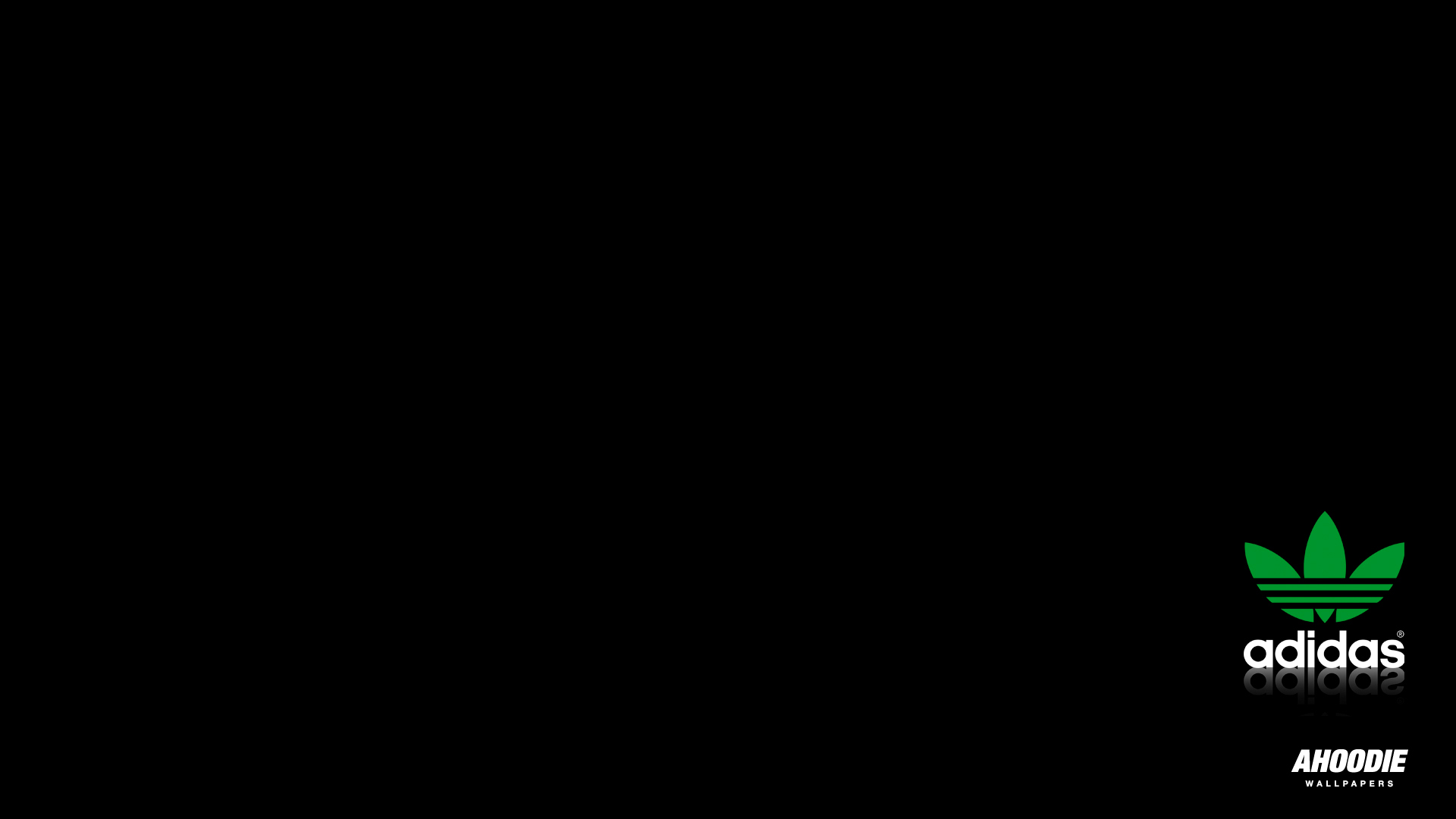 Adidas Wallpaper 1920x1080 1920x1080