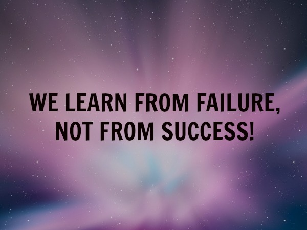 Success Wallpapers With Quotes Wallpapers Quotes for Iphone Tumblr 600x450