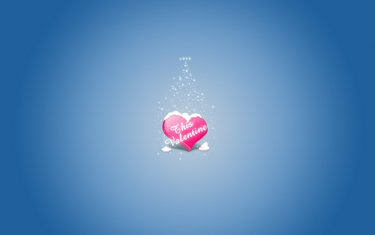 This Valentine wallpapers This Valentine stock photos 1280x804