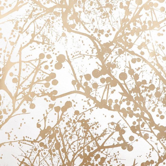 White Gold Wallpaper - WallpaperSafari