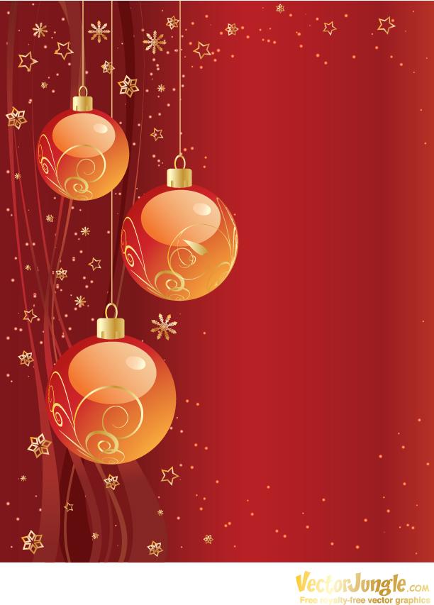christmas background 612x853