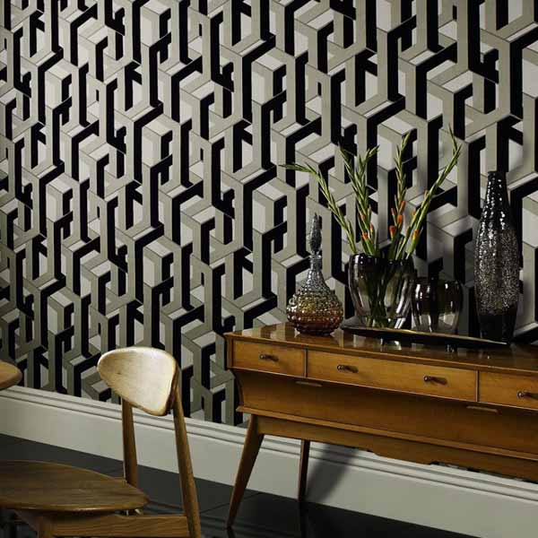 905   Select Wallpaper Designer Wallpapers Direct Wallcoverings UK 600x600