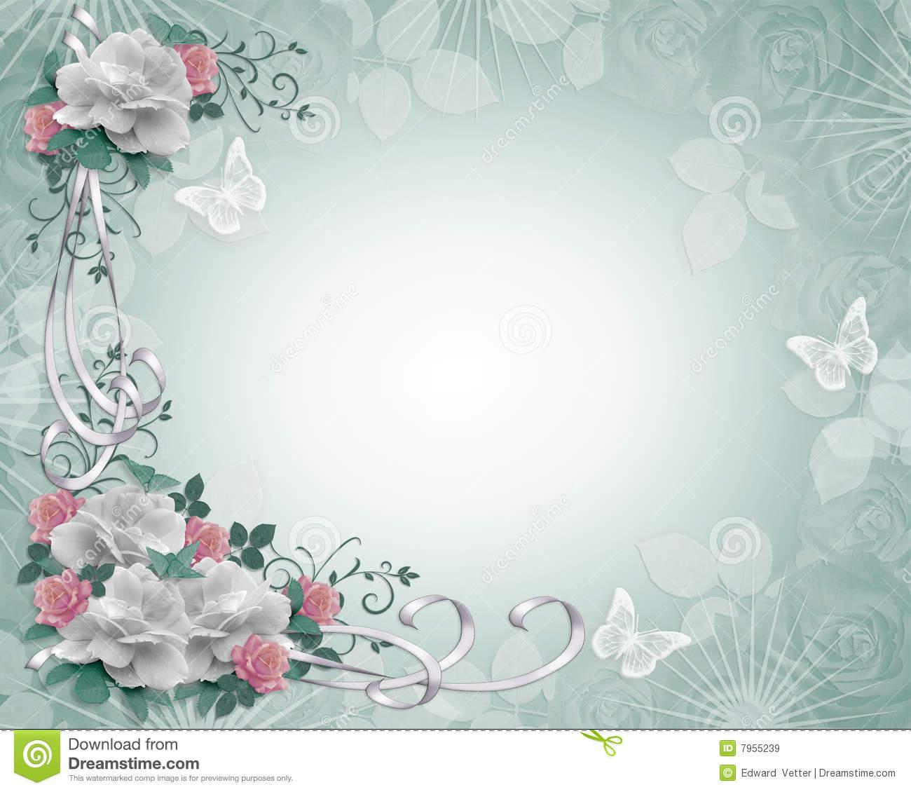 Free Download Email Background Image For Wedding Invitation Broprahshow 1300x1130 For Your Desktop Mobile Tablet Explore 71 Free Wedding Background Images Wedding Wallpaper Images