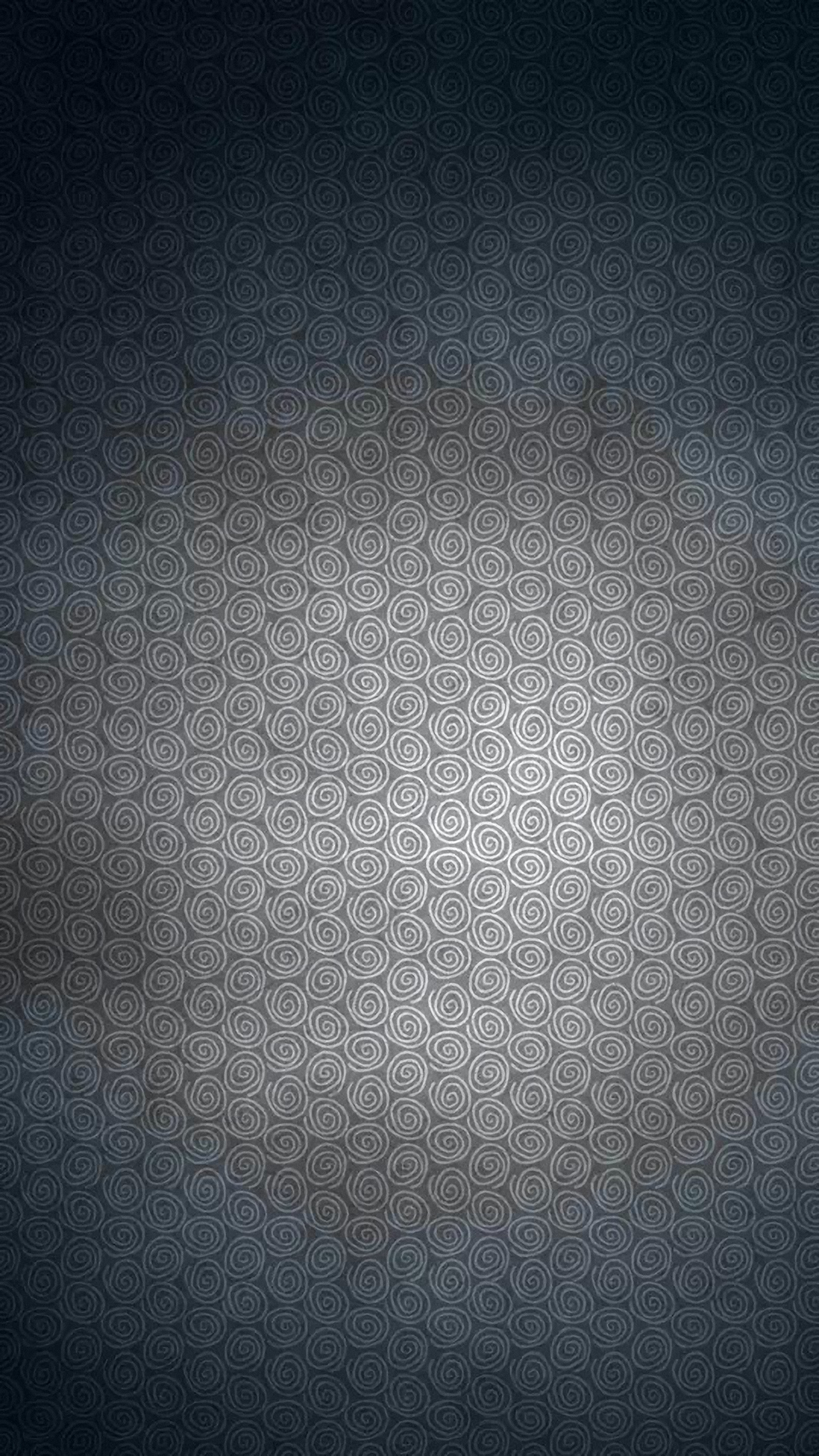 HD 1080x1920 dark pattern nokia phone wallpapers 1080x1920