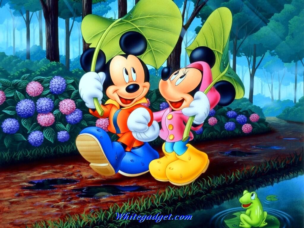 animated cartoon wallpaper animated cartoon imagesjpg 1024x768
