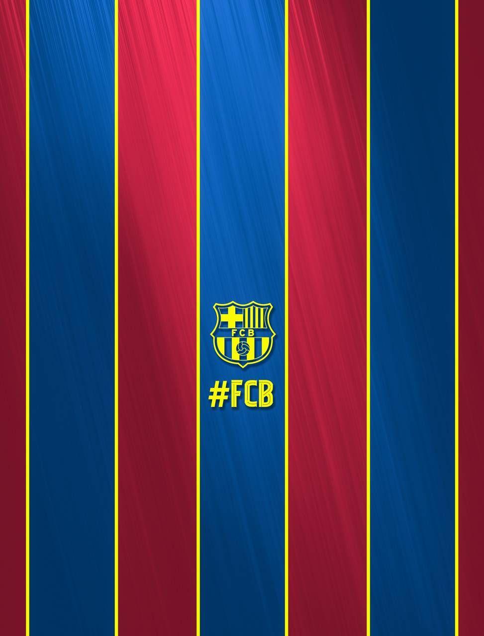 Barcelona 2021 Wallpapers   Top Barcelona 2021 Backgrounds 973x1280
