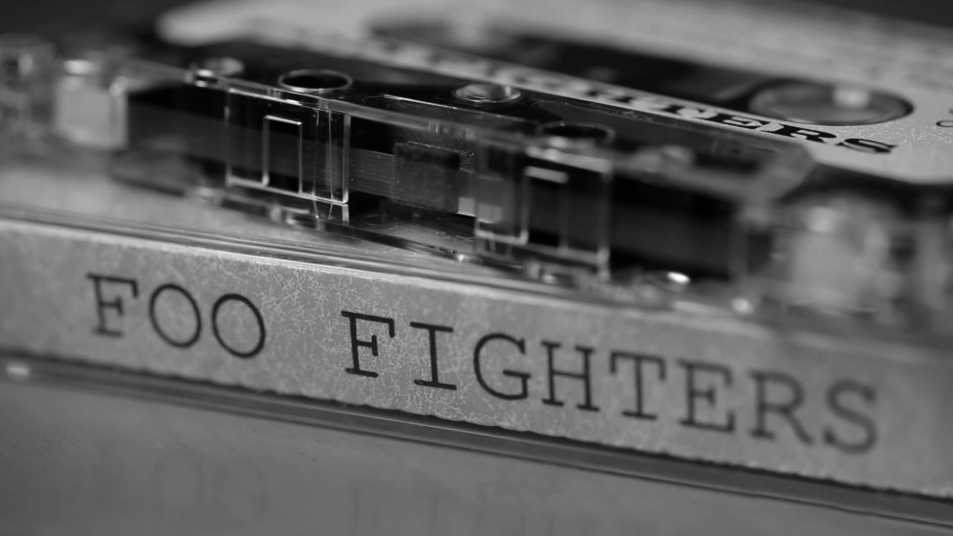 Free download Foo Fighters Computer Wallpapers Desktop Backgrounds  1920x1080 ID [1920x1080] for your Desktop, Mobile & Tablet   Explore 49+ Foo  Fighters Wallpaper 1280x800   Foo Fighters Wallpaper 1280x800, Foo Fighters  Wallpaper,