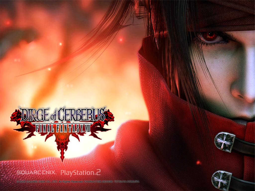 final fantasy wallpaper final fantasy 7 wallpapers fantasy wallpaper 1025x768