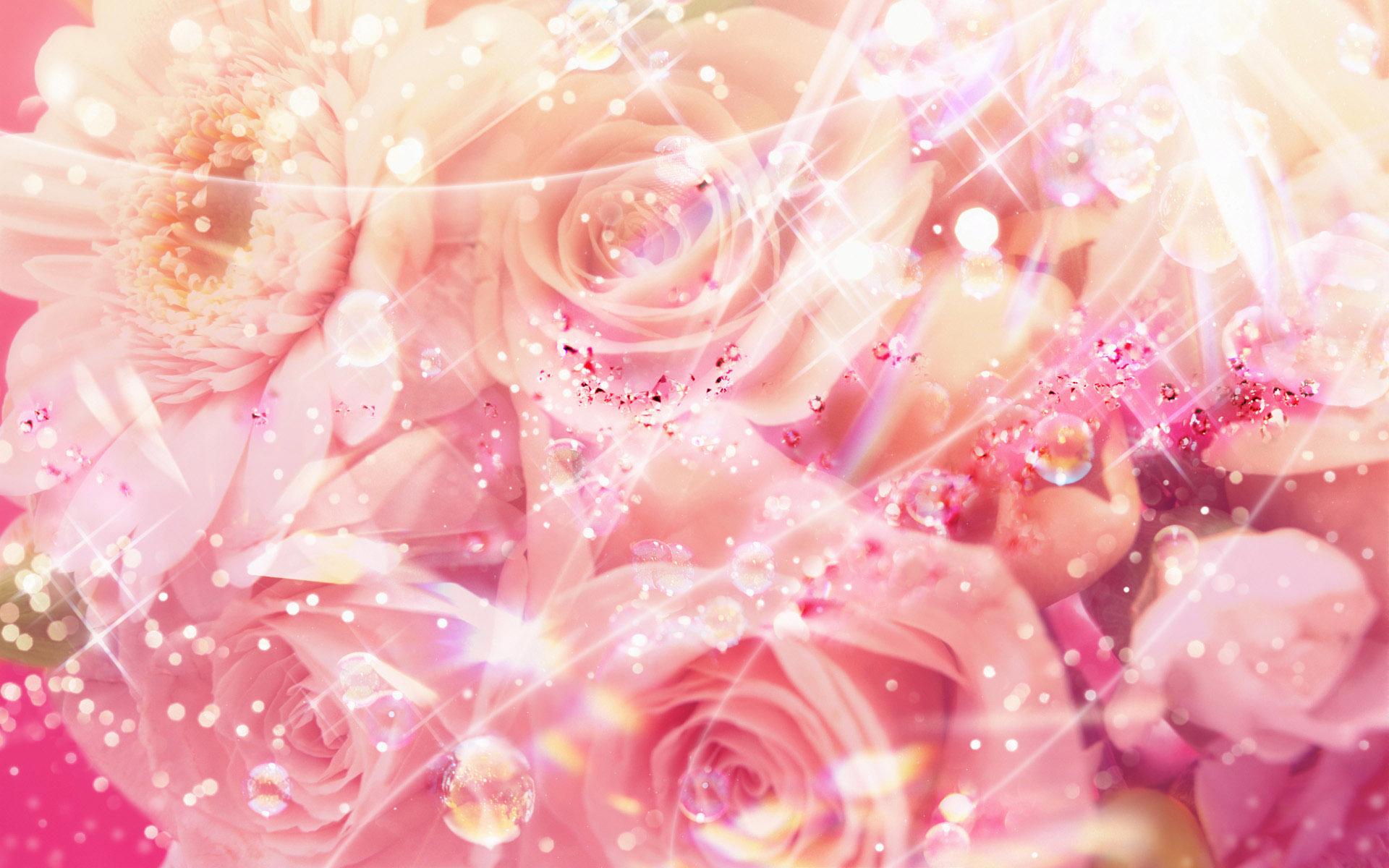 Desktop Flower Wallpaper HD Wallpaper D Desktop Backgrounds 1920x1200