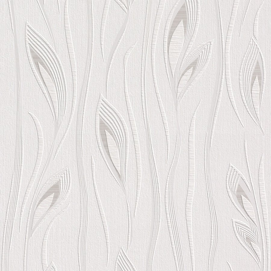 Walls Republic R2953 Leaf Wallpaper Lowes Canada 900x900