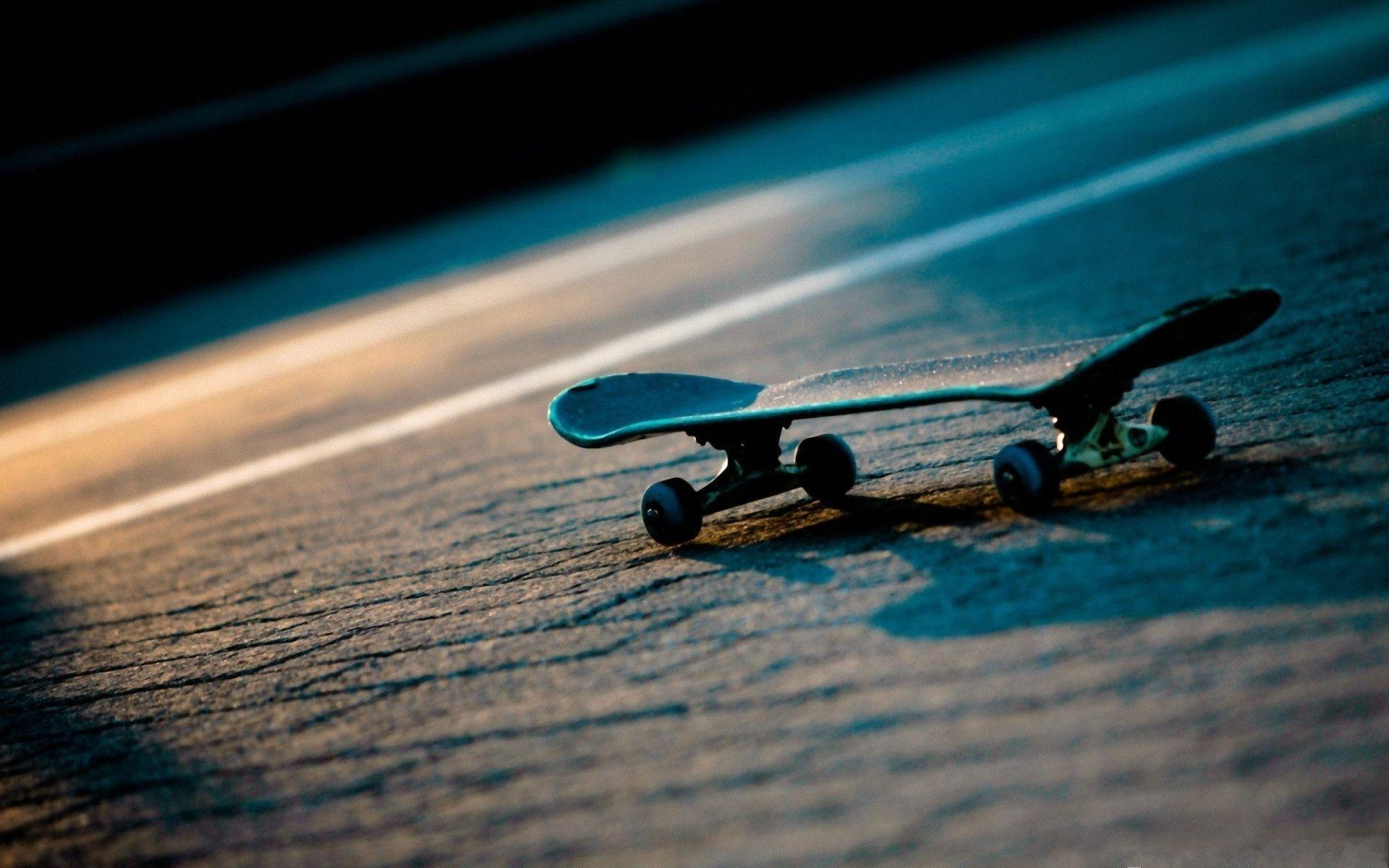 Skateboard Wallpapers 1920x1200