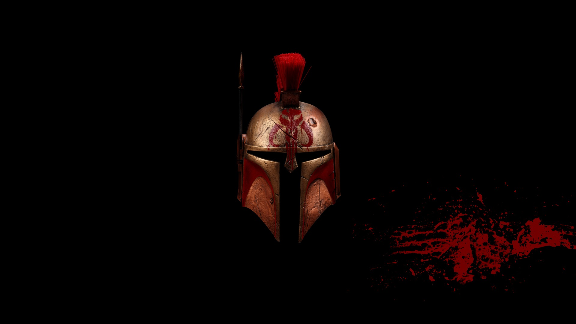 mandalorian wallpaper wallpapersafari