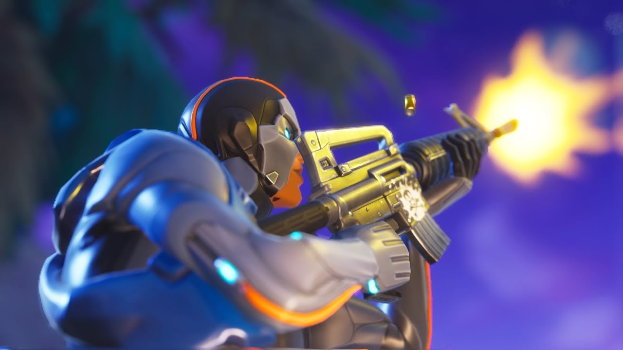 FORTNITE WALLPAPER FREE link in description 1280x720