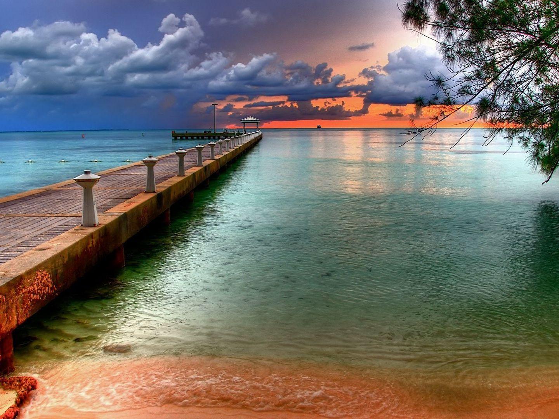 40+] Florida Keys HD Wallpaper on WallpaperSafari