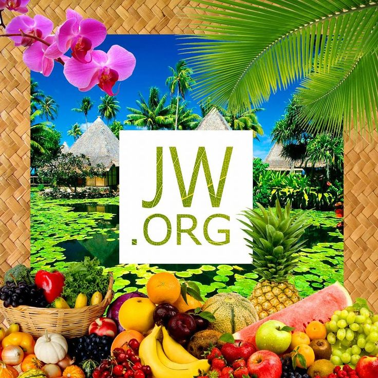 50 Jehovah Paradise Wallpaper On Wallpapersafari Find out how practical the bible really is by selecting a topic that interests you. 50 jehovah paradise wallpaper on